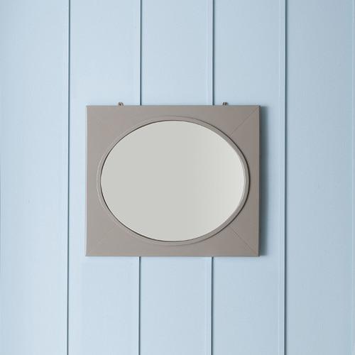 빈티지엔틱 아르띠 노블 화장대 거울